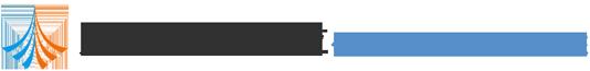太仓市事业单位招聘网上报名系统:http://58.210.170.51:9880/syzksitepro/actions/home